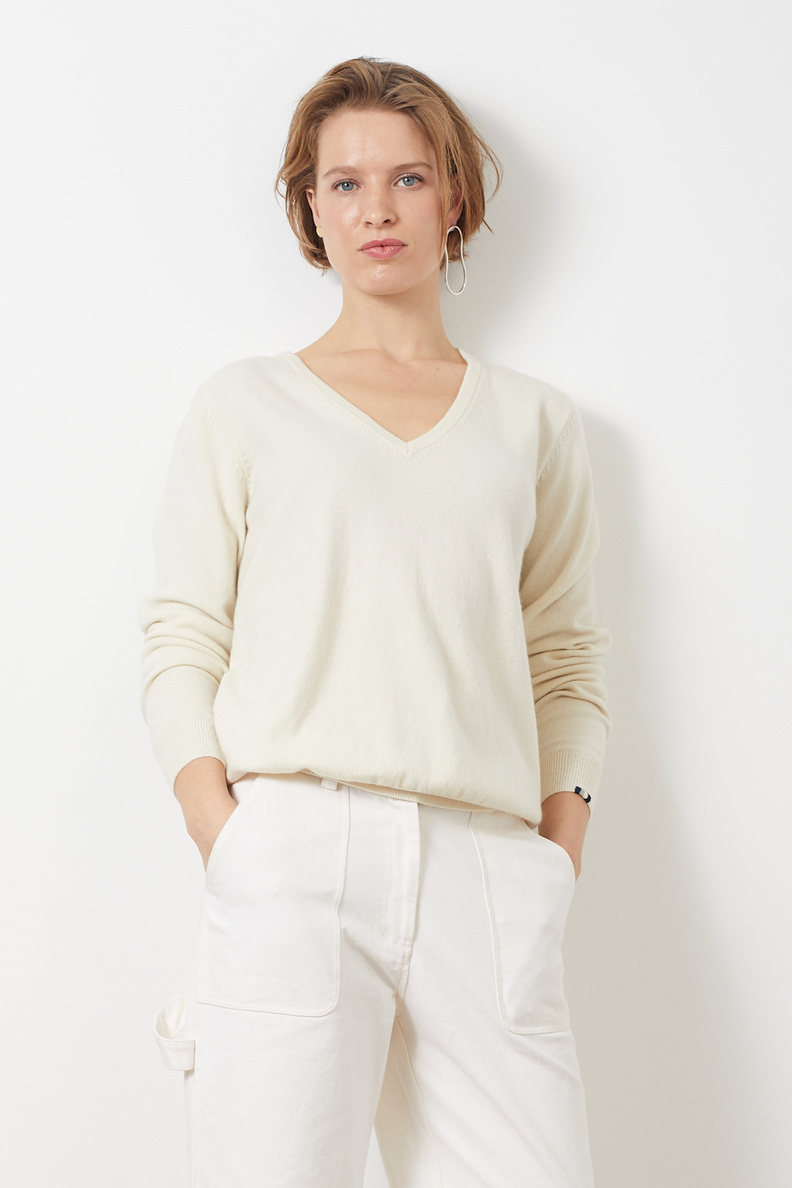 extreme cashmere nº89 be nice cream