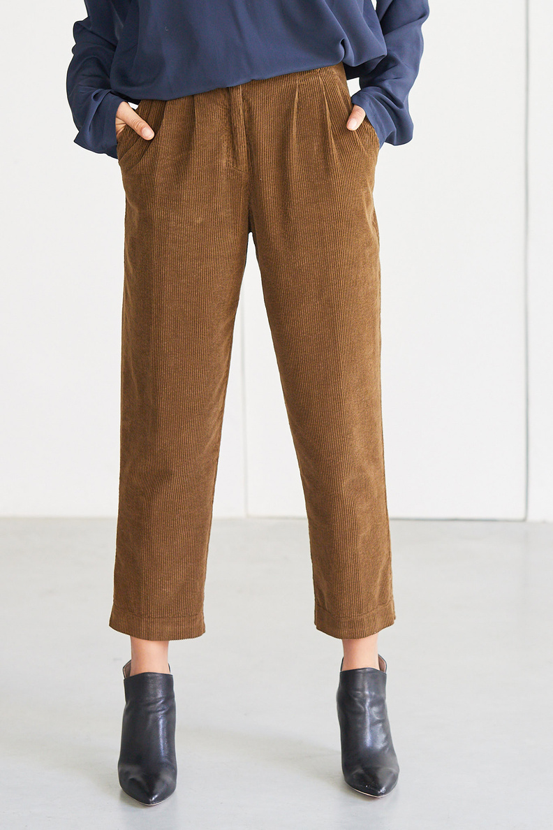 pomandere trousers 10516