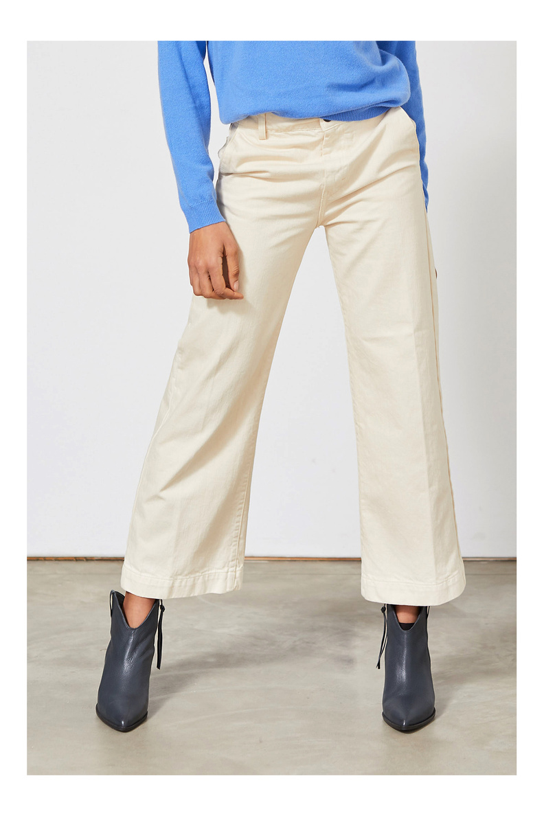 pomandere trousers 10515