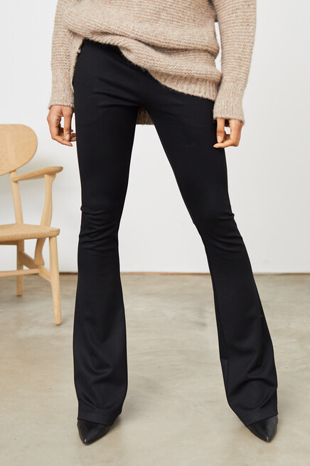 monique van heist legging flare
