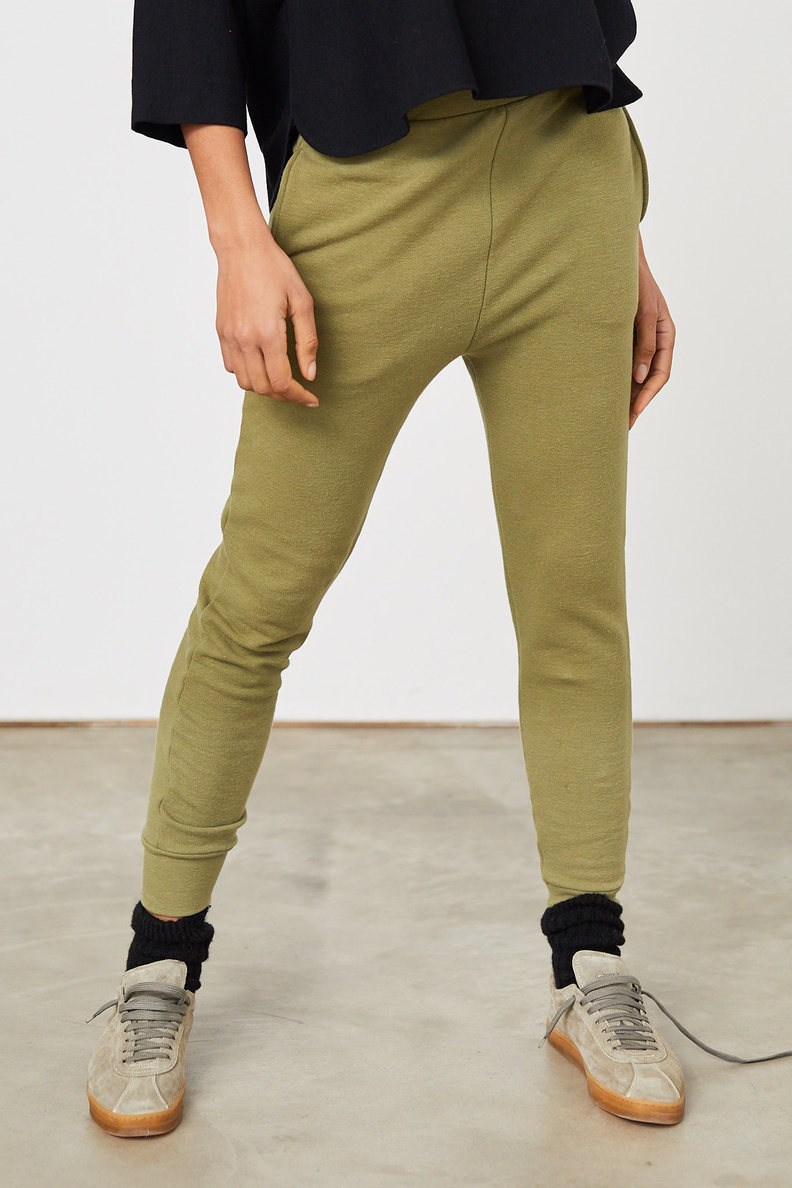 can pep rey jogging pants