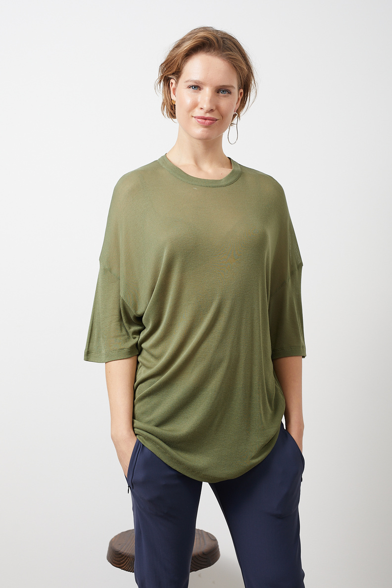 can pep rey oversized t-shirt simza