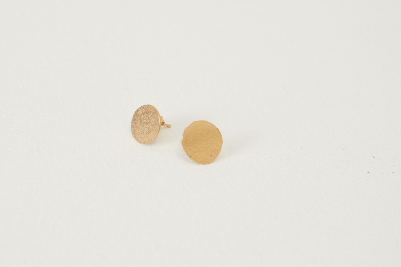 martine viergever x fant moon s goldplated silver