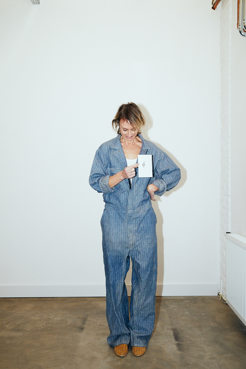 s a n s a n coverall 04