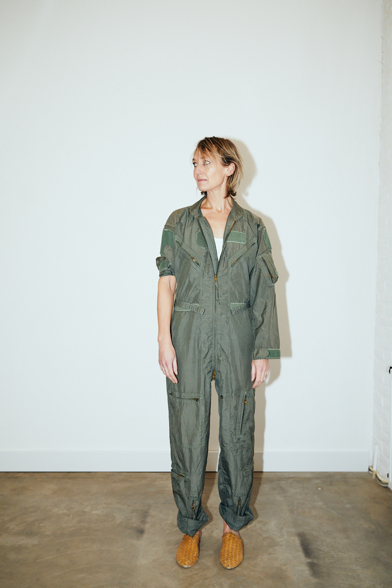 s a n s a n coverall 05