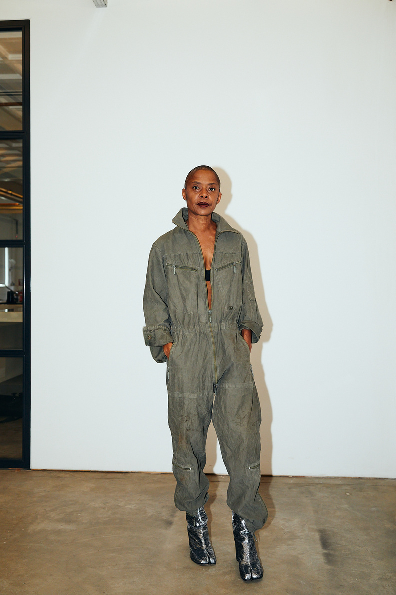 s a n s a n coverall 015