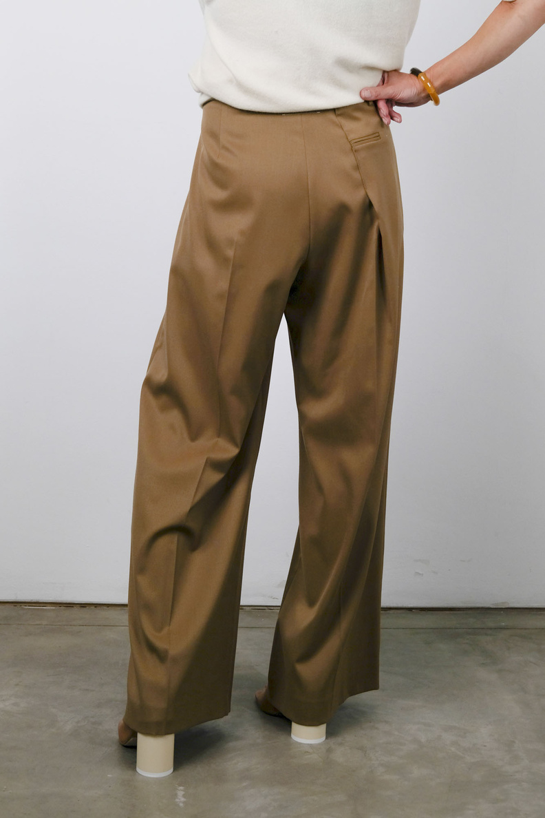 maison margiela mm6 s32ka0630 pants